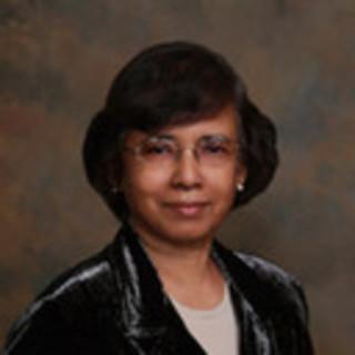 Rajamma Kalia, MD