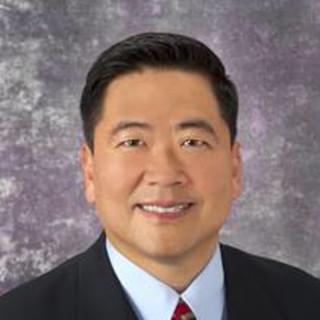 David Chi, MD