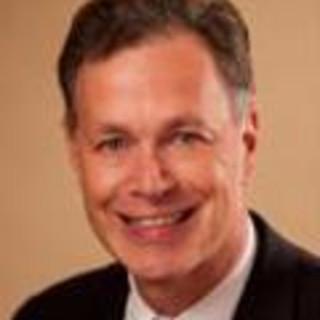 David Horvick, MD