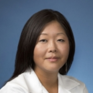 Christina Ha, MD
