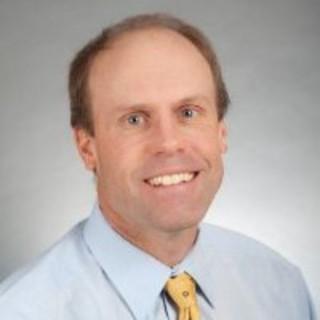 Roger Nuss, MD