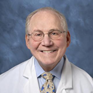 Philip Yalowitz, MD