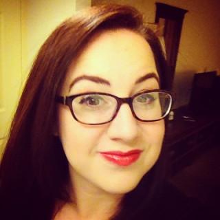 Rebecca Jameson, MD