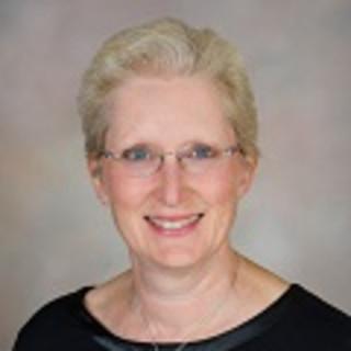 Deborah Lewinsohn, MD