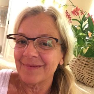 Diana Herring