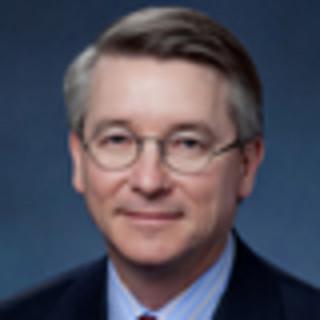 Paul Roach, MD
