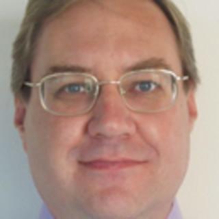 Scott LaPoint, MD