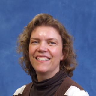 Laura Hempstead, DO