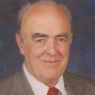 Francisco Rico, MD