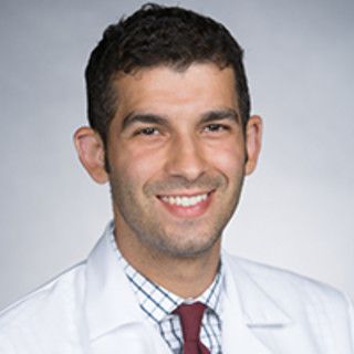 Kareem Tawfik, MD