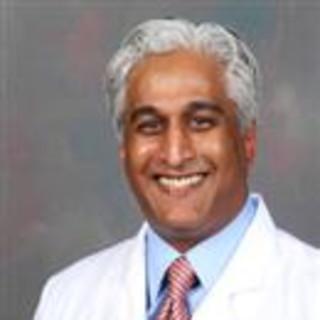 Nirmal Kilambi, MD