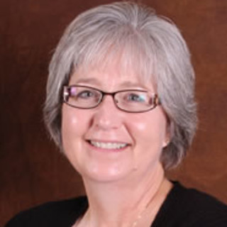 Cynthia Frederick, MD