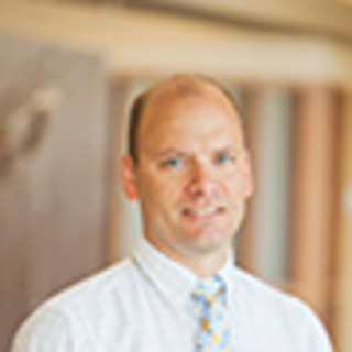 Scott Wheeler, MD