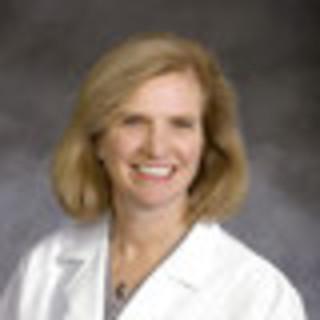 Dana Miller-Blair, MD
