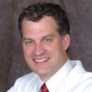 Jeffrey Hyde, MD