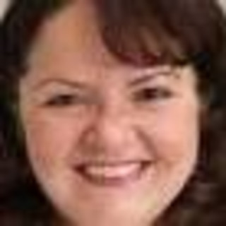 Evelyn Montalvo-Stanton, MD