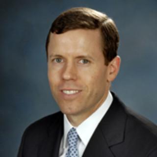 Jonathan Pearl, MD