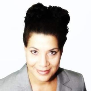Melissa Bray, MD