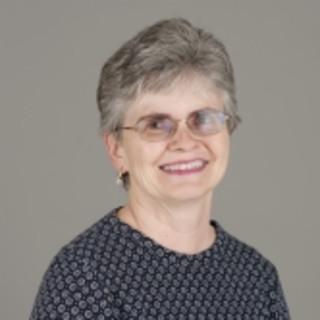 Susan Pearson, MD