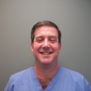 Scott Bowers, MD
