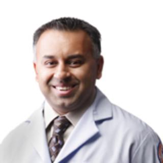 Arun Talkad, MD