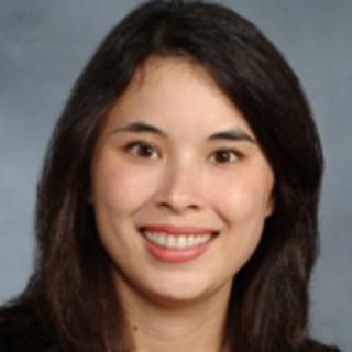 Jennie Ono, MD