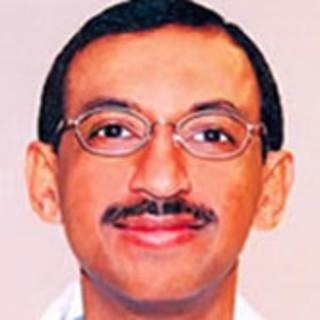 Anwer Dhala, MD