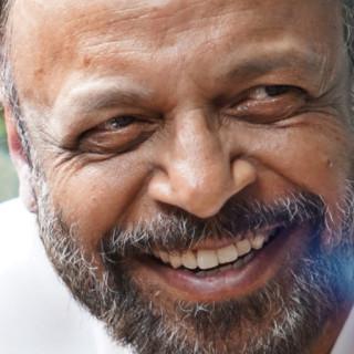 Pranav Shah, MD