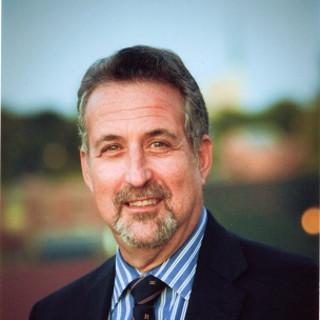 Robert Gilman, MD
