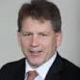 Todd McKinley, MD