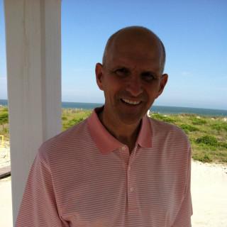 John Lesica, MD