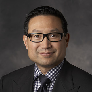 Ivan Cheng, MD