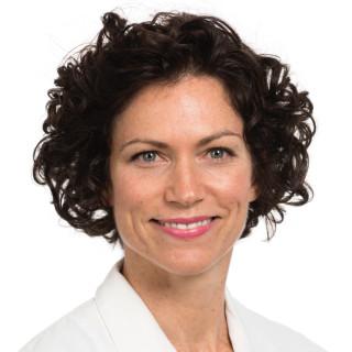 Lisa Rentz, MD