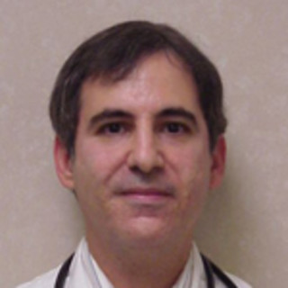 Stephen Lipkin, MD