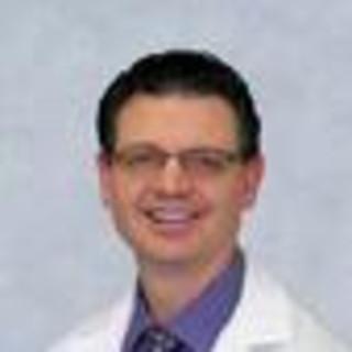 Daniel Fain, MD