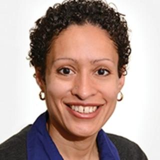 Lisa Fortuna, MD