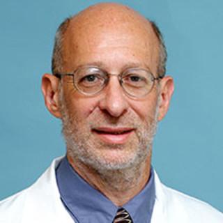 Lee Ratner, MD