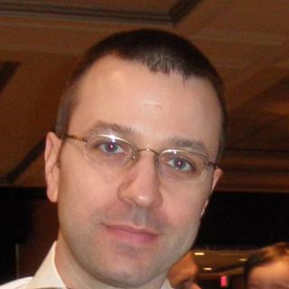 Joseph Peters, MD