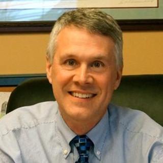 Jeffrey Naser, MD