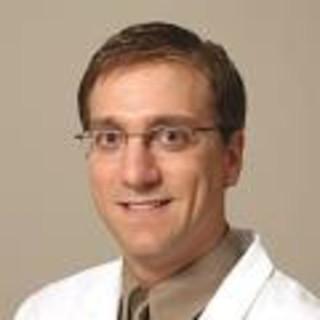 Fred Hamaty, MD