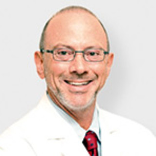 Aaron Calodney, MD