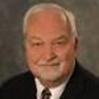 Daniel Shirey, MD