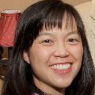Zandra Cheng, MD
