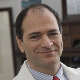 Paul Ridker, MD