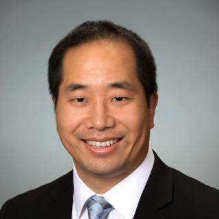 Michael Hoa, MD