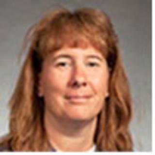 Kelley Robinson, MD