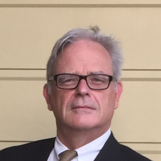 Stuart H. Mansfield, MD