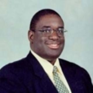 Jonathan Rowson, MD