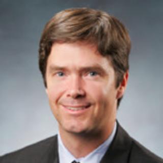 Richard Nodurft, MD