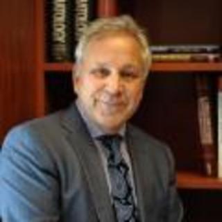 Stephen Shideler, MD